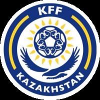 Казахстан (Ж)