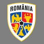Румъния (Ж)