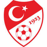 Турция (Ж)