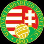 Унгария (Ж)
