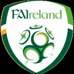 Република Ирландия (Ж)