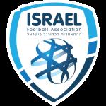 Израел (Ж)