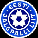 Естония (Ж)