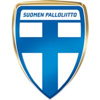 Финландия (Ж)