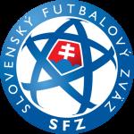 Словакия (Ж)