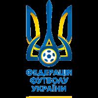 Украйна (Ж)
