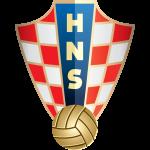 Хърватия (Ж)