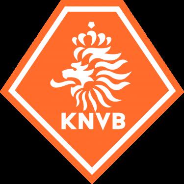 Нидерландия (Ж)