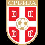 Сърбия (Ж)