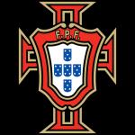 Португалия (Ж)