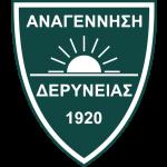 Анагениси Деринея