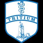 Тритиум