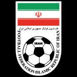 Иран (17)