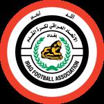 Ирак (17)