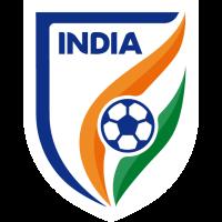 Индия (18)