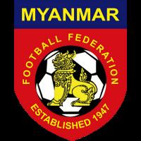 Мианмар (23)