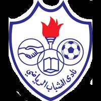 Ал Шабаб Кувейт