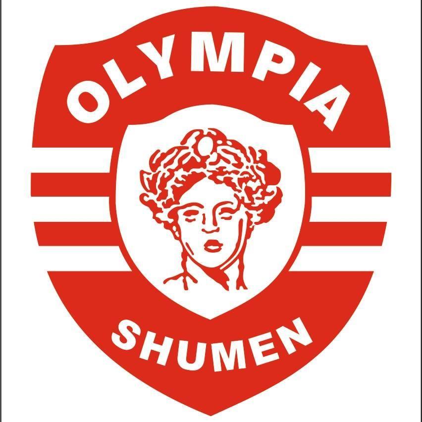 Олимпия Шумен (Ж)