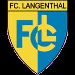 Лангентал