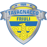 Тавагнако (Ж)