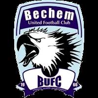 Бекем Юнайтед