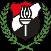 Ел Дахлея