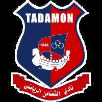 Тадамон Сур