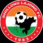 Шилонг Ладжонг
