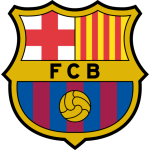 Барселона (19)