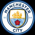 Манчестър Сити (19)
