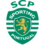 Спортинг КП (19)