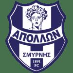Аполон Смирни