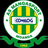 Мангаспорт