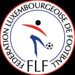 Люксембург (Ж)