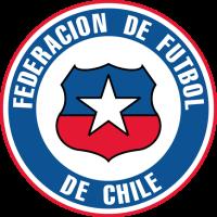 Чили (Ж)