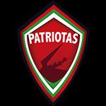 Патриотас Бояка
