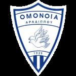 Омония Арадипу