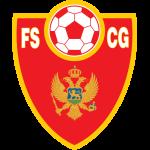 Черна гора (Ж)