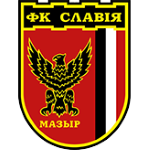 Славия Мозир