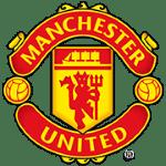 Манчестър Юнайтед (19)