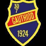 Гаутиод
