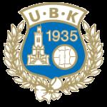 Утсиктен