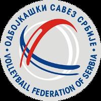 Сърбия (волейбол)