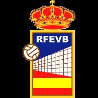 Испания (волейбол)