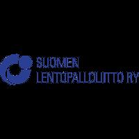 Финландия (волейбол)