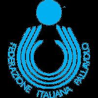 Италия (волейбол)