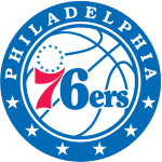 Филаделфия 76-ърс