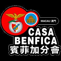 Бенфика Макао