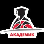БК Академик София
