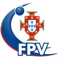 Португалия (волейбол)
